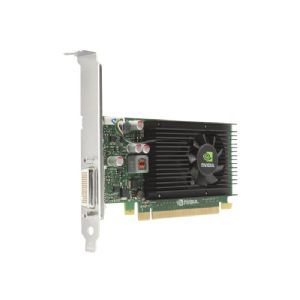 NVIDIA NVS 315 graphics card - NVS 315 - 1 GB