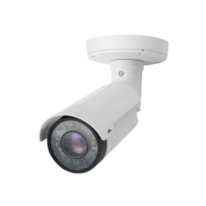 AXIS Q1765-LE Network Camera - network