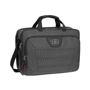 OGIO Renegade Top-Zip - notebook carrying case