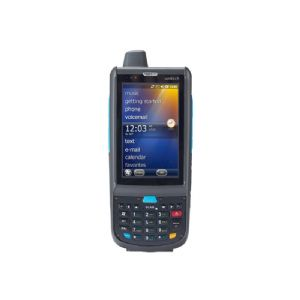 Unitech PA692 - data collection terminal - Win