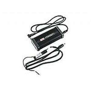 Lind Fused Bare Wire Adapter - power adapter