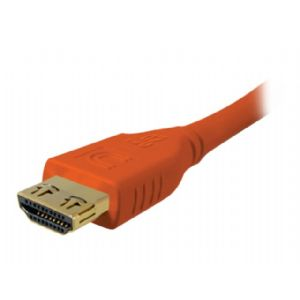 Comprehensive Microflex Pro AV/IT HDMI with