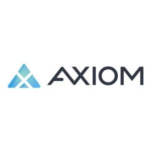 Axiom - DDR3L - 8 GB - DIMM 240-pin