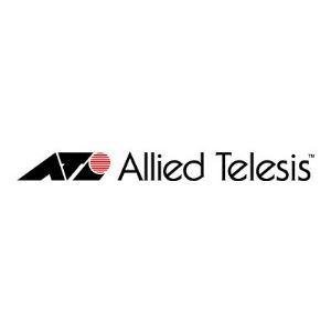Allied Telesis Net.Cover BASIC - extended service