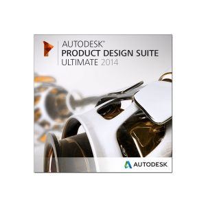 buy the autodesk product design suite ultimate 2014 at. Black Bedroom Furniture Sets. Home Design Ideas