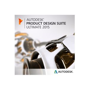 autodesk product design suite ultimate 2015 unserialized. Black Bedroom Furniture Sets. Home Design Ideas