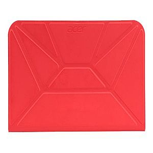 Acer Crunch Cover - protective cover for tab