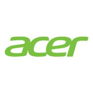 Acer - power adapter - 65 Watt