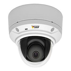 AXIS M3025-VE Network Camera - network came REFURB