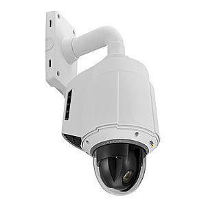 AXIS Q6045-C PTZ Dome Network Camera 60Hz