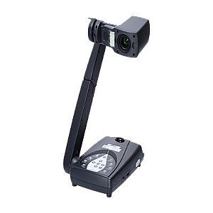 AVerMedia AVerVision M70 - document camera