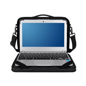 Belkin Air Protect Case for Chromebooks and