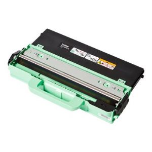 Brother WT220CL - waste toner collector