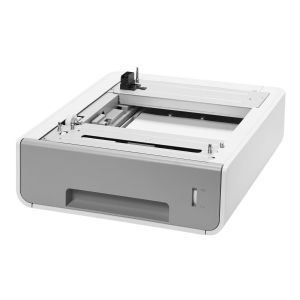 Brother LT 325CL - media tray / feeder - 500