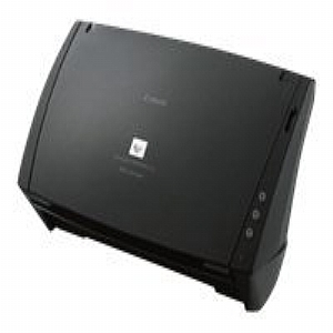 Canon imageFORMULA DR-2010M Document Scanner