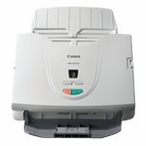 Canon imageFORMULA DR-3010C Compact Doc. Scanner