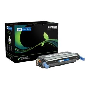 MSE - black - toner cartridge (equivalent to: HP
