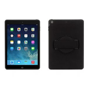 Griffin Technology AirStrap 360 for iPad Air -