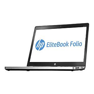 "HP EliteBook Folio 9470m - 14"" - Core i5 3437U"