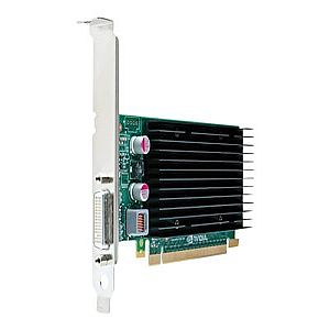NVIDIA NVS 300 graphics card - Quadro NVS 300