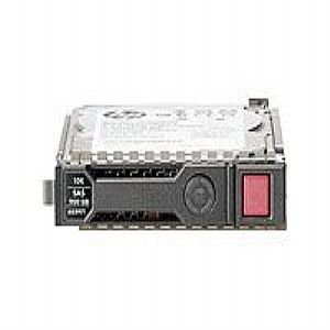 HP 600GB Hard Drive