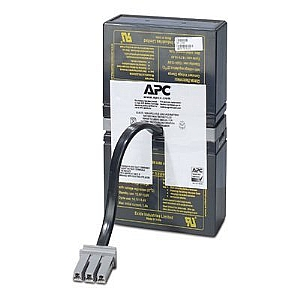 APC REPLACEMENT BATTERY CARTRIDGE (32)