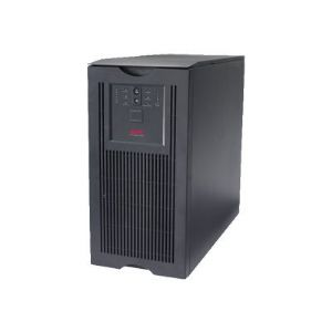 SMART-UPS XL 3000VA 120V TOWER/RACK CONV REFURB