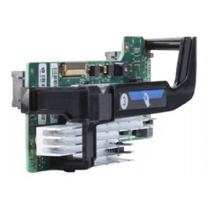 HP 570FLB - network adapter