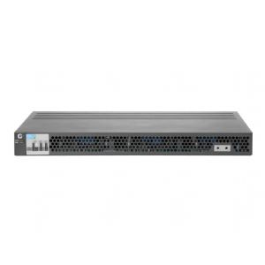 HPE power supply shelf - 1U