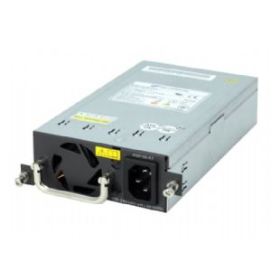 HP X351 - power supply - hot-plug - 150 Watt