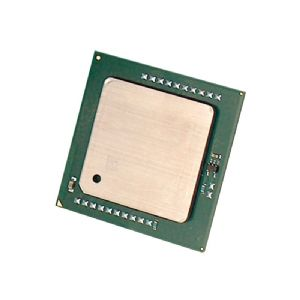 Intel Xeon E5-2609V3 - 1.9 GHz - 6-core - 6