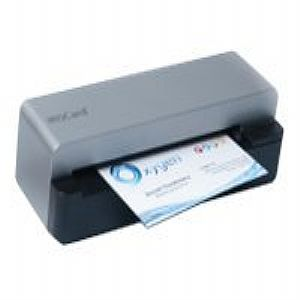 IRISCard Anywhere 5 Scanner - 300 dpi, Sheetfed