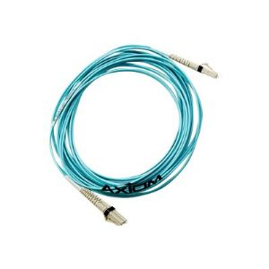 Axiom patch cable - 16.4 ft