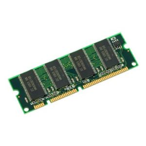 Axiom - DDR3 - 16 GB - DIMM 240-pin