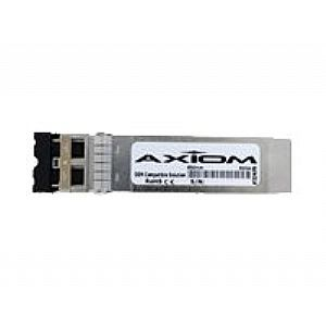 Axiom - SFP+ transceiver module - 10 Gigabit