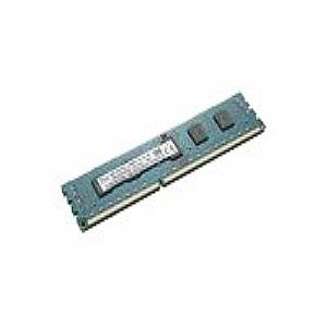 Lenovo - DDR3 - 8 GB - DIMM 240-pin