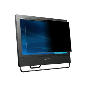 "Lenovo 3M - Display privacy filter - 20"" wide"