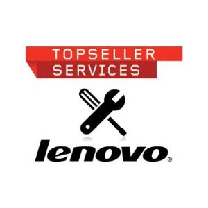 Lenovo TopSeller Expedited Depot + ADP - extended