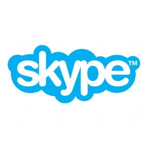 Skype for Business Server Plus CAL - license