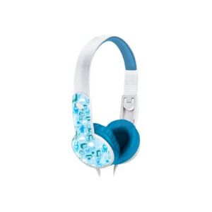 Maxell Safe Soundz Ages 3-5 - headphones