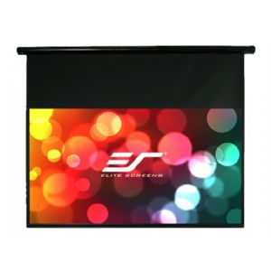 STARLING SERIES ELECTRIC SCREEN (WHITE C