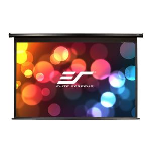 Elite Spectrum Series Electric125H-AUHD
