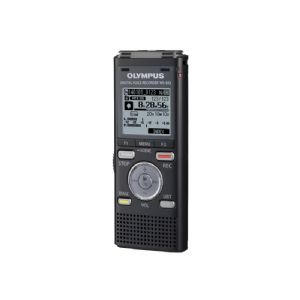 Olympus WS-823 - voice recorder - flash memory