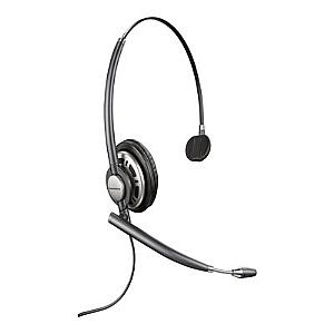 Plantronics EncorePro HW291N - headset