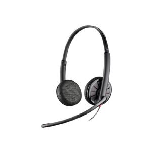Plantronics Blackwire 325.1 - headset