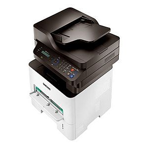 Samsung Xpress M2875FW Mono Laser All-in-One