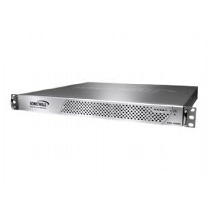 SonicWALL Email Security 3300 - 1 Appliance