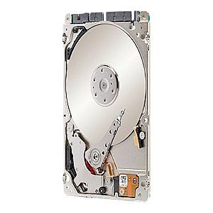 Seagate Laptop Ultrathin HDD ST320LT030 - hard