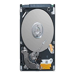 Samsung SpinPoint M8 ST1000LM024 - hard drive - 1