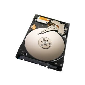 Seagate Laptop Thin HDD ST500LM021 - hard drive